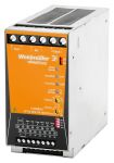 Product image for CP DC UPS 24V 20A/10A