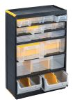 Product image for MULTI-DRAWER PROFESSIONAL PLUS 26 CABINE