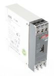 Product image for CT-ARE SPDT true-off timer 0.1s-10s