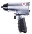 "Product image for 1/2"" Impact Wrench"