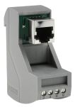 Product image for VIP-3/SC/RJ45