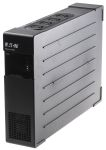 Product image for EATON ELLIPSE PRO 1600 IEC UPS