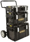 Product image for DS150 DS300 DS450 & Trolley