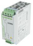 Product image for Diode Module, DIN rail, 12-24Vdc, 40A