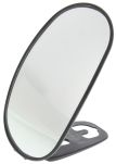 Product image for Rear View Acrylic Mirror 6.3 x 11.5 cm