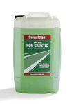 Product image for deb stoko Swafega Powerwash Multi-purpose Cleaner 25 L Can