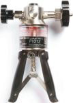 Product image for Druck Hand, Hydraulic Pressure Pump 700bar
