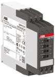 Product image for Three Phase Monitoring Relay 300-500 Vac