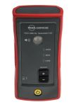 Product image for ULD-400-TE,TRANSMITTER, ULD-400-EUR ULTR