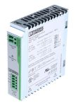 Product image for Diode Module, DIN rail, 48Vdc, 20A