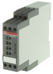 Product image for CM-EFS.2S Voltage Monitoring Relay