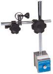 Product image for Fine Adjustment Base
