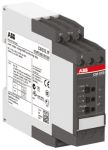 Product image for Voltage Monitoring Relay 220-240 Vac