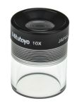 Product image for MAGNIFYING LUPE,10X