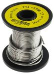 Product image for 16SWG 80/20 nichrome wire 0.20kg
