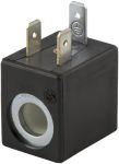Product image for SOLENOID coil 24V AC 5VA
