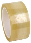 Product image for CLEAR ESD TAPE,48MM X 65.8M