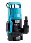 Product image for SIP, 230 V Submersible Water Pump, 225L/min