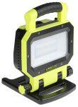Product image for Unilite SLR-3000 LED Rechargeable Work Light, 30 W, 7.4 V, IP54