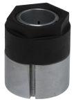 Product image for Translock Mini Keyless Locking Bush,8mm