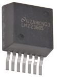 Product image for 5A DC-DC MODULE 0.8V-6V 30W TO-PMOD7EP