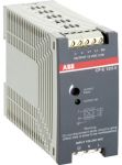 Product image for CP-E 24/10.0 Power supply 24VDC/10A