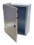 Product image for SR2 stacked enclosure,300x200x150mm