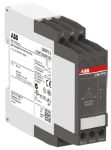 Product image for Three Phase Push in Monitoring Relay