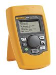 Product image for Fluke 709H Multi Function Calibrator, 50mA, 50V, - RS Calibration