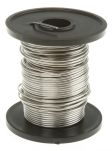 Product image for 18SWG 80/20 nichrome wire 0.20kg