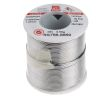 Product image for 60/40 Sn-Pb colophony free solder, 1.2mm