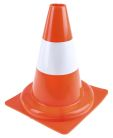 Product image for PP cone 30 cm