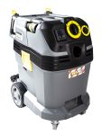 Product image for Karcher NT 40/1 Floor Vacuum Cleaner Vacuum Cleaner for Wet/Dry Areas, 220 → 240V, UK Plug
