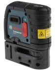 Product image for 5 POINT LASER GPL 5