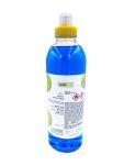 Product image for 8888 1 L Bottle Alcohol Hand Gel