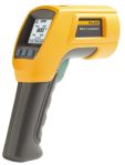 Product image for Fluke 572-2 Infrared Thermometer