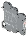 Product image for Interface Relay 5Vdc 6A