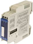 Product image for 3way Iso selectable Freq/A converter 24V