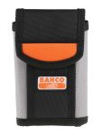 Product image for Bahco Polyester Tool Belt Phone Holder