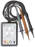 Product image for KEW8031F PHASE ROTATION TESTER