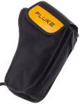Product image for Fluke H6 holster