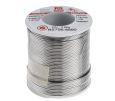 Product image for 60/40 tin-lead solder,1.2mm, 500g