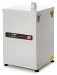Product image for Extraction unit - up to 15 tips