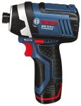 Product image for Cordless Impact Driver 10.8V LI