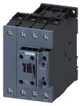 Product image for CONTACTOR 60A 230V 4P 4NO S2 1NO+1NC