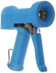 Product image for 1/2 in BSP Spray Gun, 25 bar