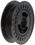 Product image for RS Black Flexi 2.85mm Filament 500g
