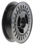 Product image for RS Black 2.85mm Carbon 500g