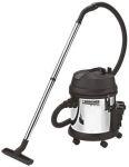 Product image for Karcher NT27/1 ME Floor Vacuum Cleaner Wet and Dry Vacuum Cleaner for Wet/Dry Areas, 7.5m Cable, 240V, UK Plug