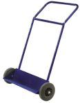 Product image for Blue Sack Barrow 1115x730x330mm